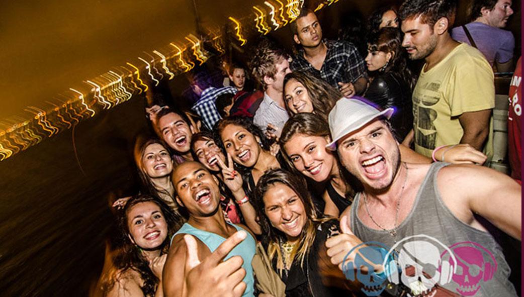 festa1